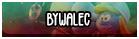 Bywalec