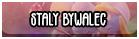 Stały Bywalec
