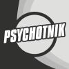 Psychotnik