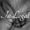 Nielegalny