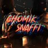 Chomik Snaffi